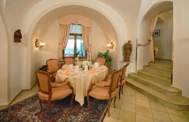 фотографии Schloss Duernstein изображение №16