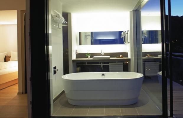 фотографии Steigenberger Hotel and Spa изображение №36