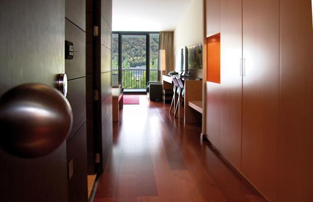 фото отеля Sercotel Andorra Park изображение №13