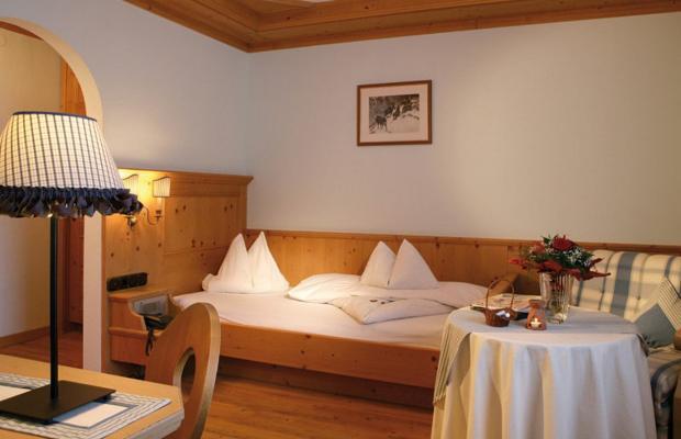 фото отеля Wildspitze изображение №57