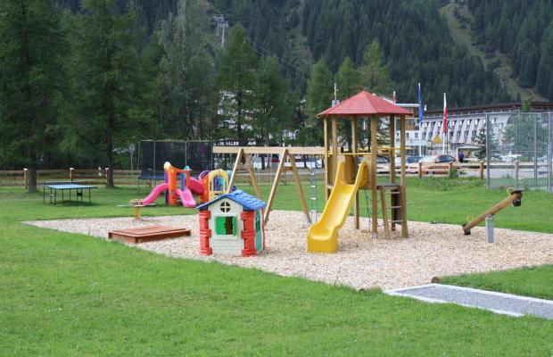 фото отеля Wildspitze изображение №9