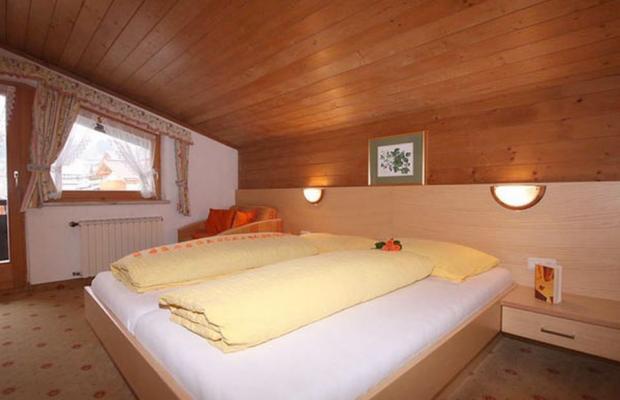 фото отеля Haus Chrysanth изображение №9