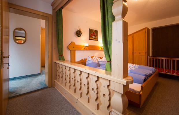 фото Haus Diana изображение №42