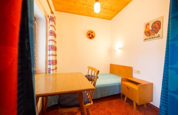 фотографии Haus Diana изображение №8
