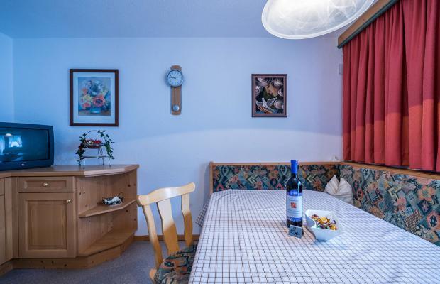 фотографии Haus Veitl изображение №24