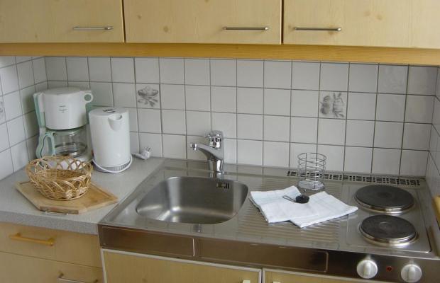 фото Appartement Central изображение №18