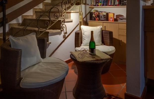 фотографии Appartement Central изображение №8