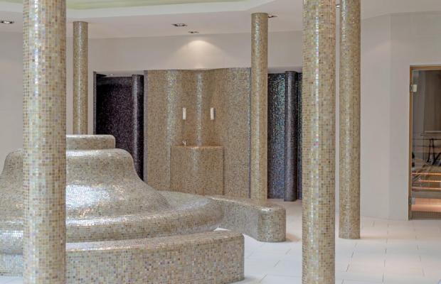 фото отеля La Pura Women's Health Resort Kamptal изображение №29