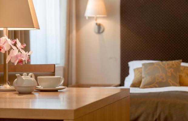 фото отеля La Pura Women's Health Resort Kamptal изображение №17