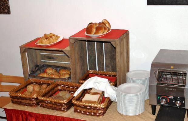 фото отеля Traublingerhof изображение №5