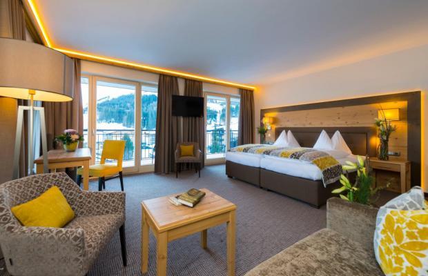 фото отеля Zentral изображение №13