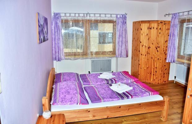фотографии Astoria Apartments изображение №44