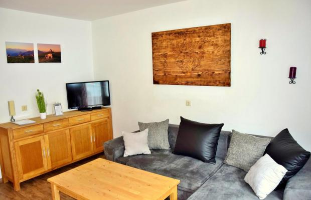 фото Astoria Apartments изображение №30