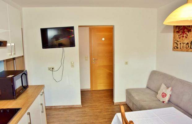 фотографии отеля Astoria Apartments изображение №15