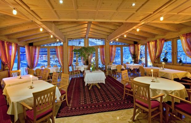 фото Apart Hotel Ferienhof изображение №26