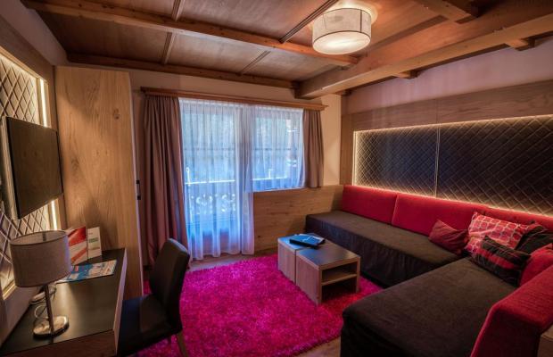 фотографии отеля Apart Hotel Ferienhof изображение №15