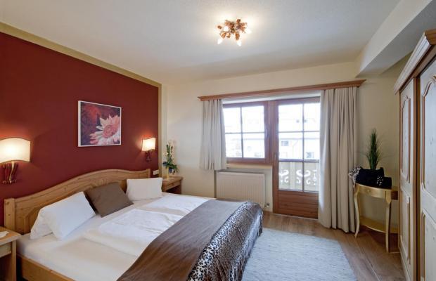 фотографии Apart Hotel Ferienhof изображение №8