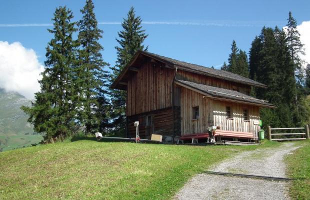 фотографии отеля Zoggeler изображение №19