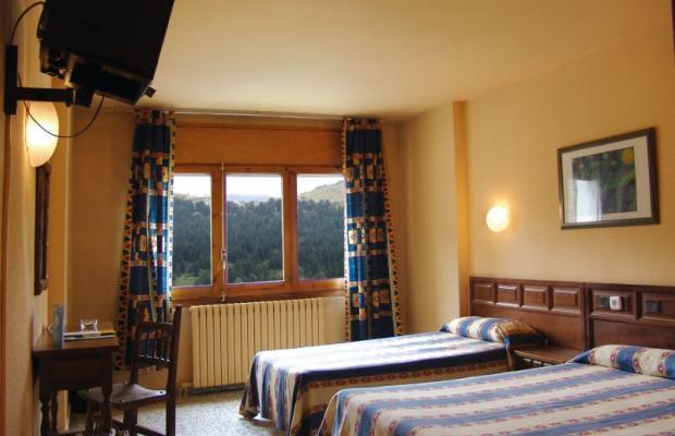фотографии Austria изображение №8