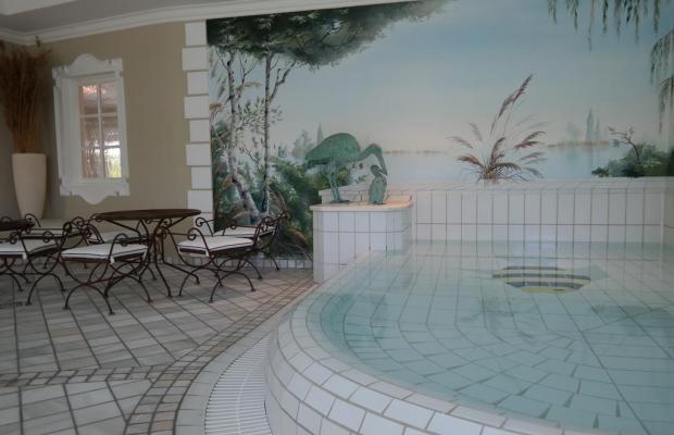 фото отеля Vila Vita Pannonia изображение №5