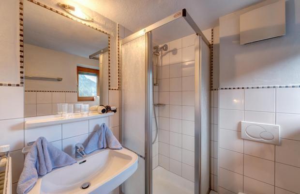 фото отеля Jennys Huamatl изображение №21