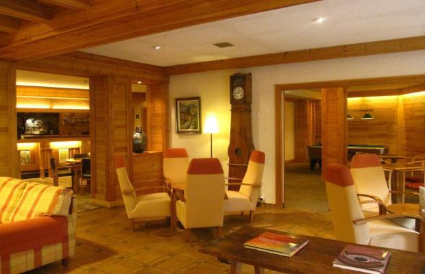 фото отеля Bonavida изображение №45