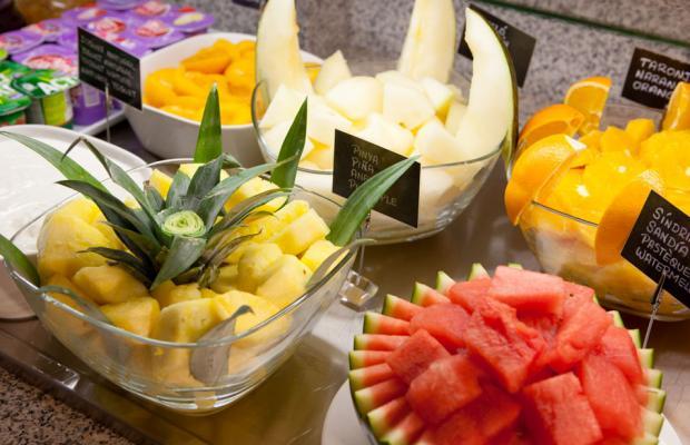 фото отеля Bonavida изображение №9