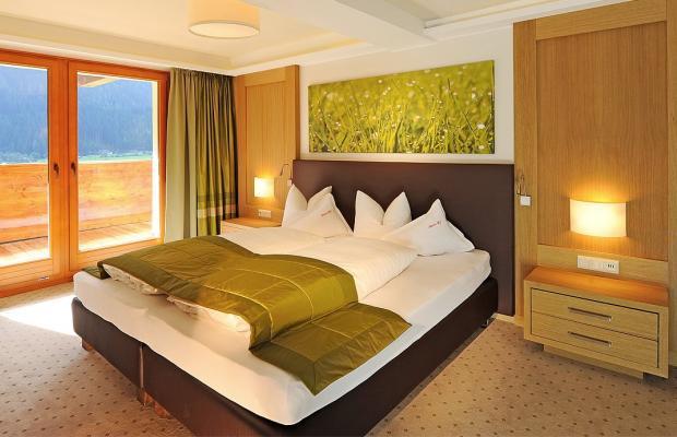 фото отеля Milderer Hof изображение №61