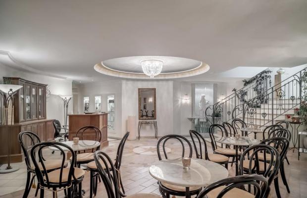 фото отеля Milderer Hof изображение №33