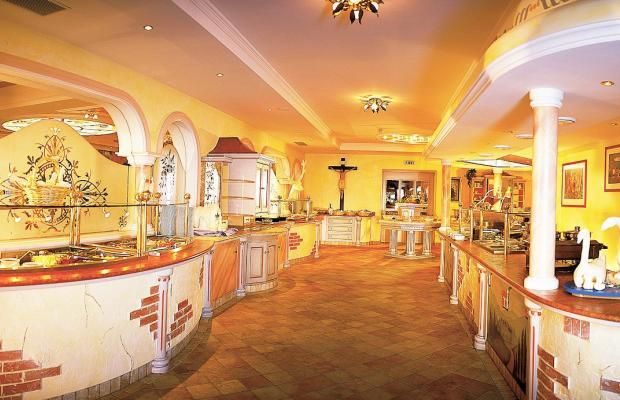 фотографии отеля Milderer Hof изображение №19