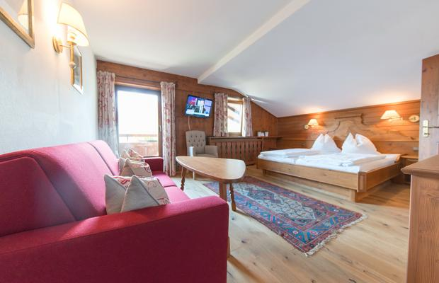 фото отеля Zur Post изображение №33