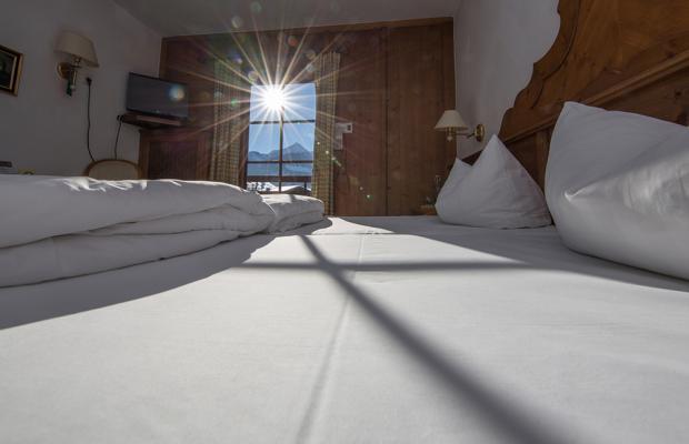 фото отеля Zur Post изображение №29
