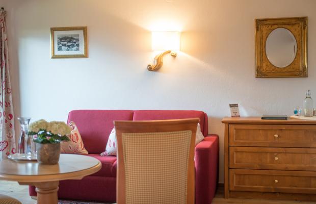 фото отеля Zur Post изображение №17