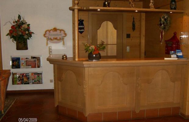 фото отеля Omesberg изображение №13