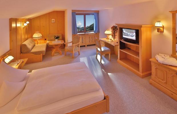 фото отеля Omesberg изображение №5