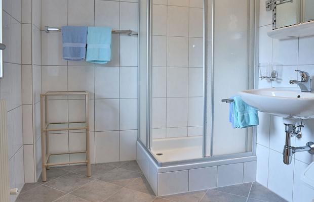 фото Apartmenthaus Jorg изображение №22