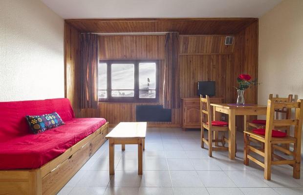 фотографии отеля Apartamentos Calgary   изображение №11