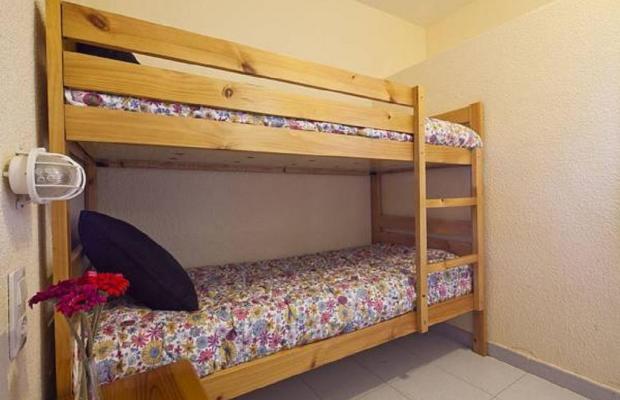 фотографии отеля Apartamentos Calgary   изображение №7