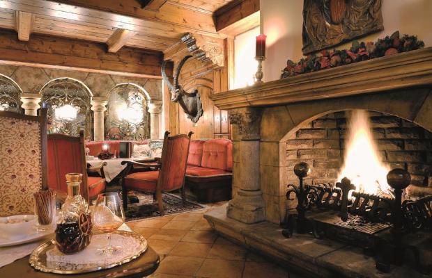 фотографии отеля Zurserhof изображение №71