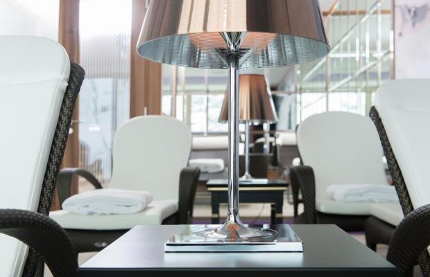 фото отеля Zurserhof изображение №61