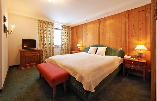 фото отеля Zurserhof изображение №13