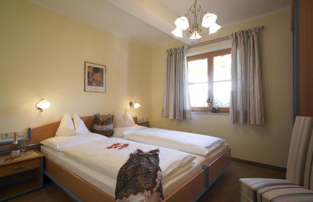фотографии отеля Altana изображение №19