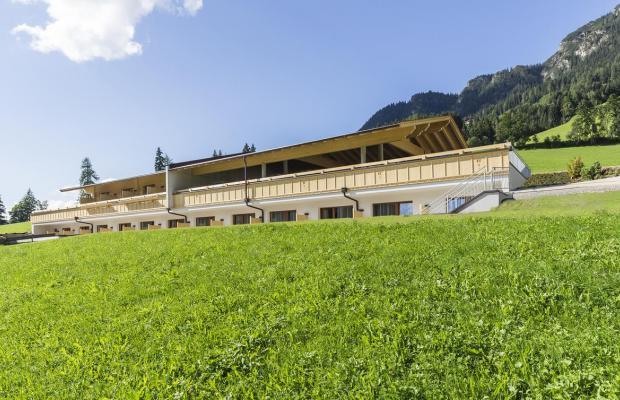 фото отеля Alphof изображение №17