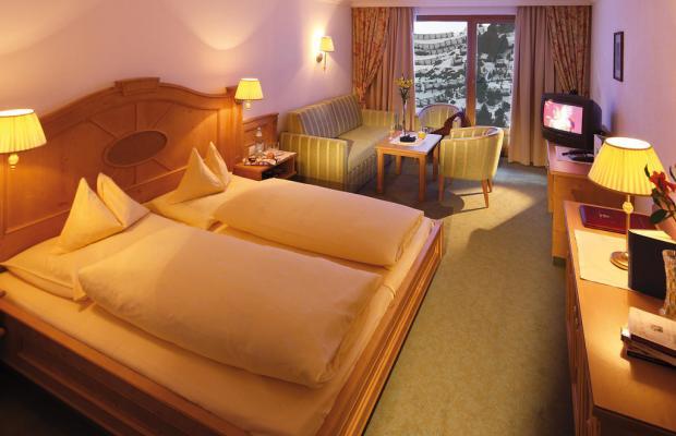 фото отеля Alpenland изображение №21