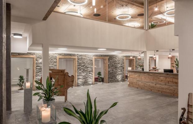 фото Muhle Resort 1900 (ex. Vitalhotel Muhle) изображение №58