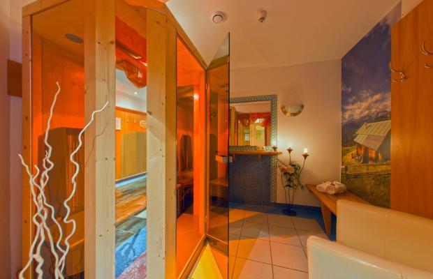 фотографии отеля Truyenhof изображение №47