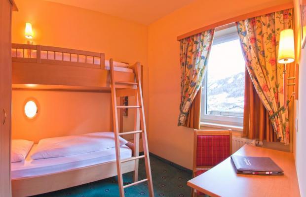 фотографии отеля Truyenhof изображение №43