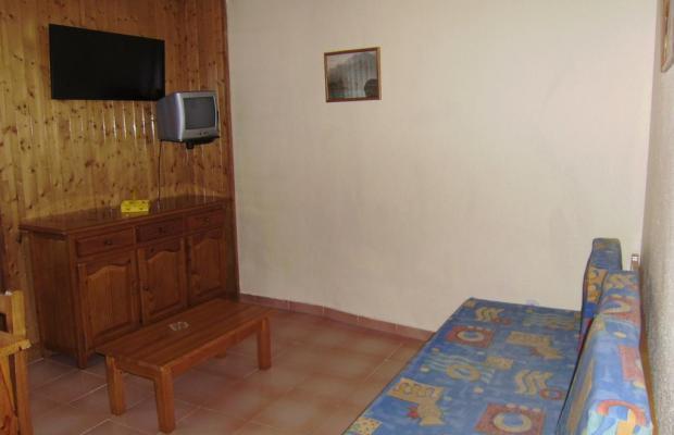 фото Paradis Blanc Apartments изображение №6