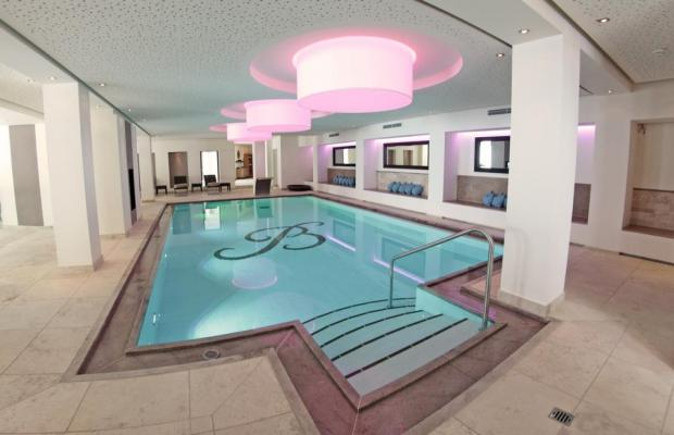 фотографии Art & Relax Hotel Bergwelt изображение №40