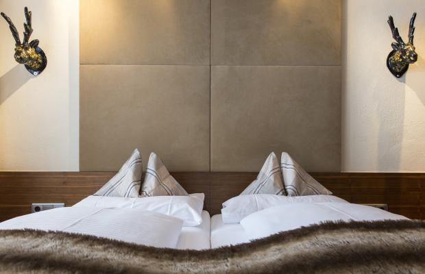 фото Art & Relax Hotel Bergwelt изображение №2
